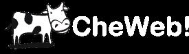 CheWeb